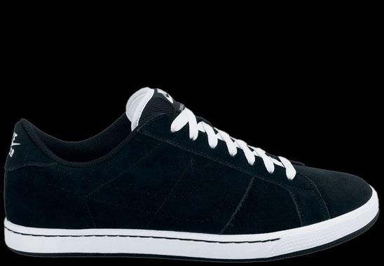 shoe-zoomclassicsb