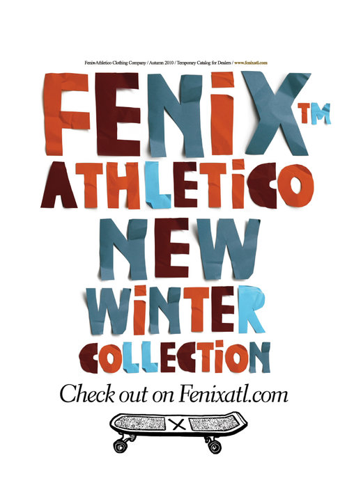 fenix_2010