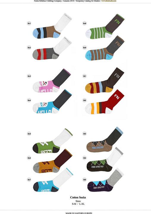 fenix_socks