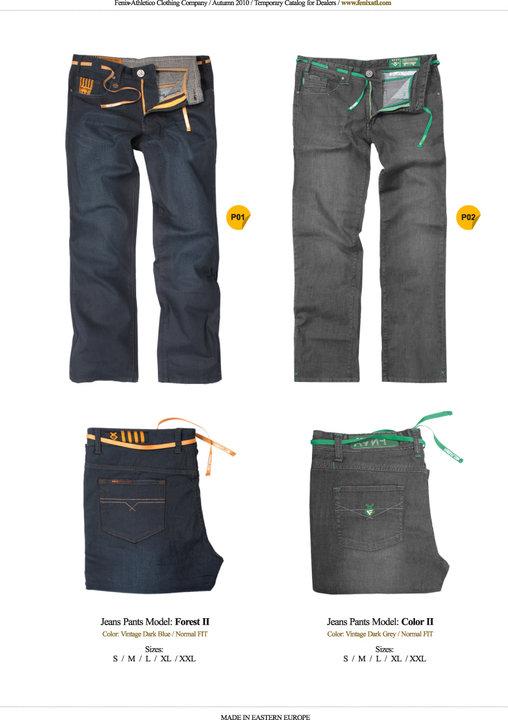 fenix_spodnie
