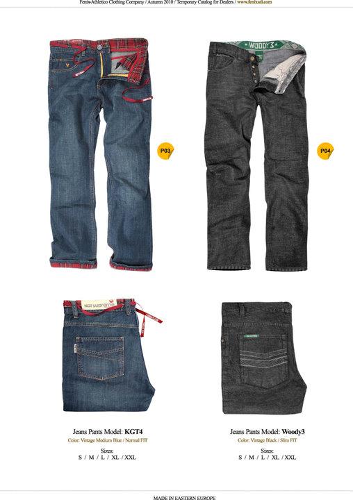 fenix_spodnie2