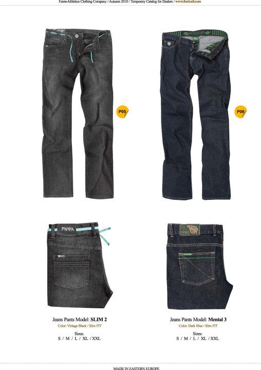 fenix_spodnie3