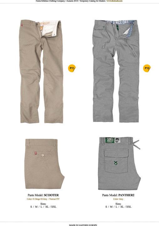 fenix_spodnie6
