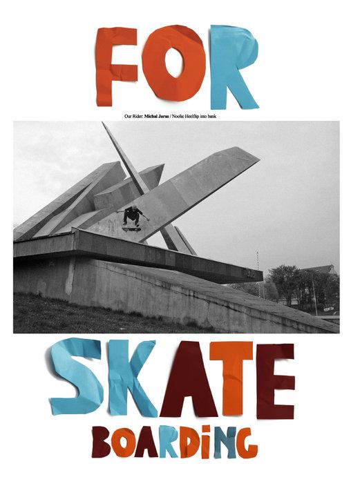 forskateboarding