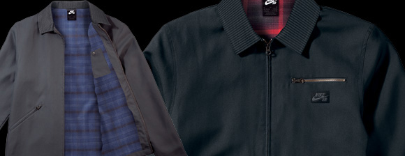 appare-sb58thchapterclubjacket