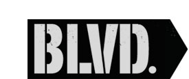 blvd_logo2