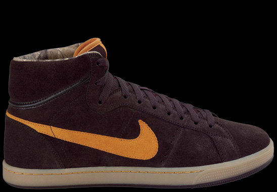 shoe-nikezoomclassichighsb