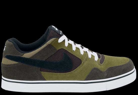 shoe-nikezoomprod2.5
