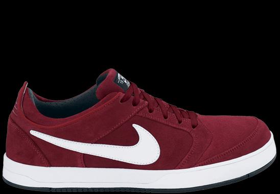 shoe-nikezoomprod4