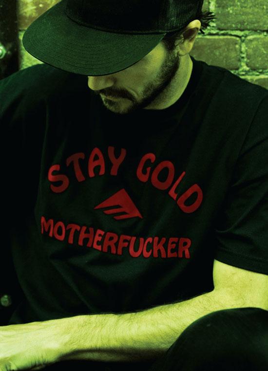 emsp11-stay-gold-mofo-hero