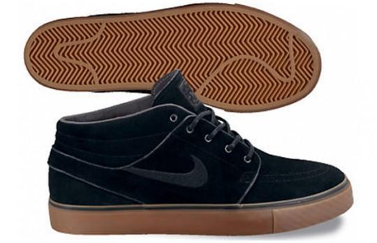 Janoski-Nike-SB-Mid-Spring-2-540x348