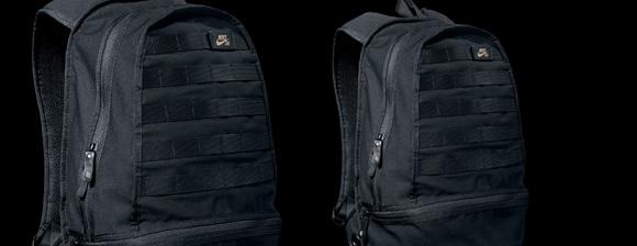 apparel-sbdaypack
