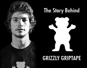 TheGrizzlyStory