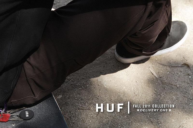 huf_f11_del1_lookbook_1_title_pg