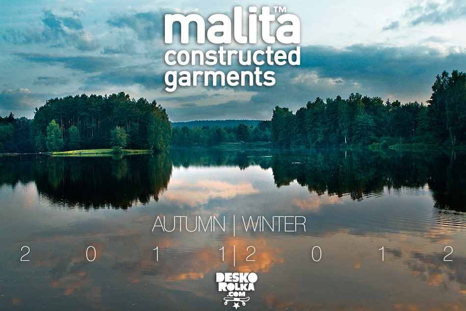 malita_autumn2011