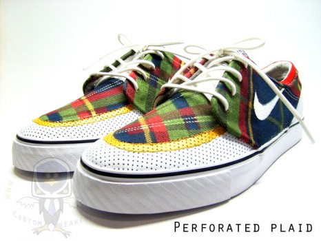 Perforated-plaid7-466x350