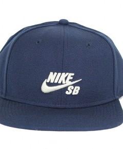 nike-sb-spring-headgear-3