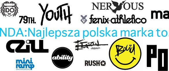 sonda_polska