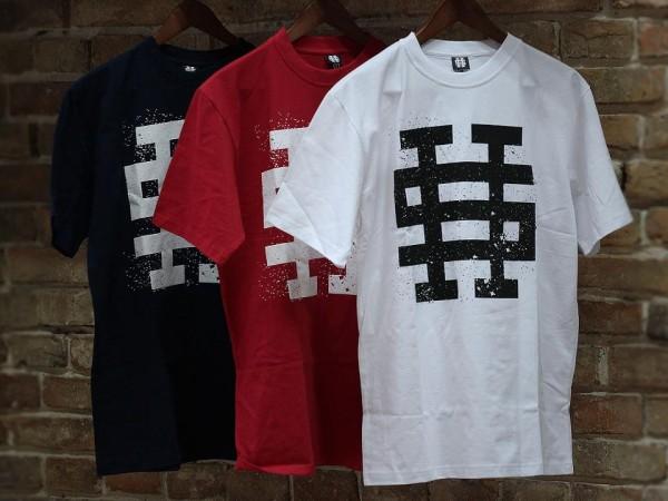 t-shirt og