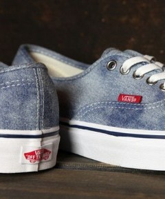 vans-authentic-washed-denim-sm