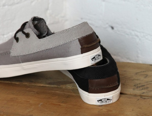 vans off the wall Skateaffair