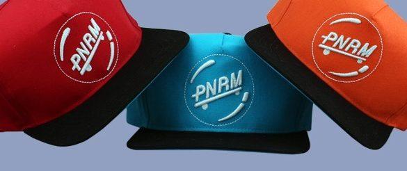 pnrm-caps