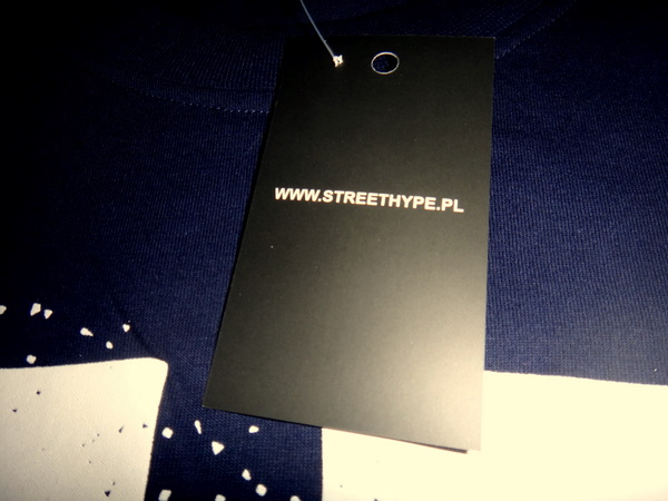 StreethypestoreSkateaffairReview