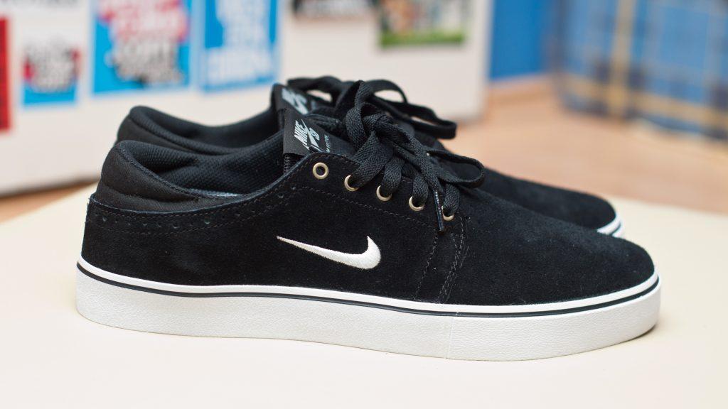 NikeSBTeamSkateaffair