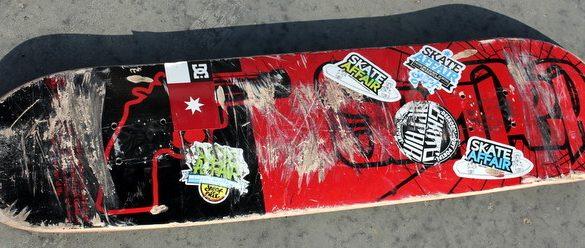 Test&Ride-SemperSkateboards-Skateaffair