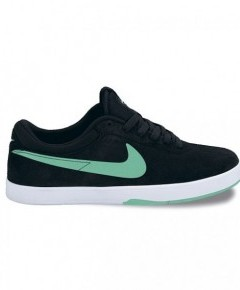 Koston One Black/Crystal Mint