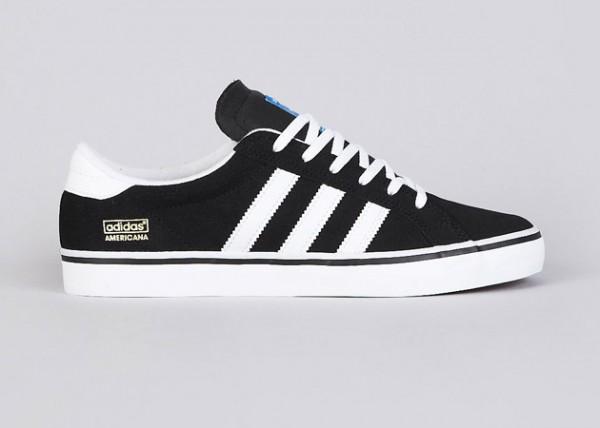 adidas skateboarding buty