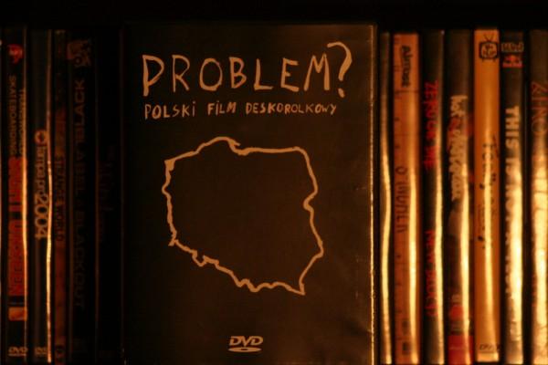 Chyba każdy zgodzi się z Filipem,  że film na DVD to nie to samo co pobrany internetu?