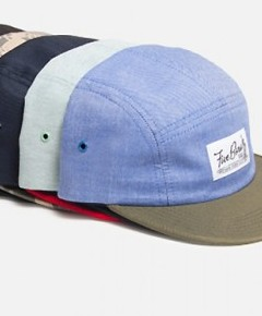 5boro-summer-2013-cap-collection-01