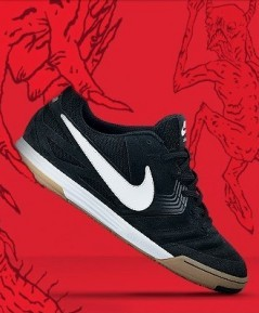 NikeSBChronicles21
