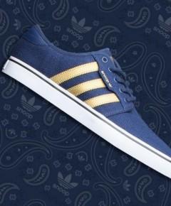 adidas Skateboarding x Snoop Dogg2