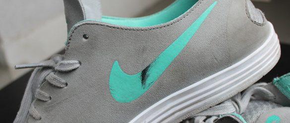 Test&Ride-NikeSBLunarOneShot