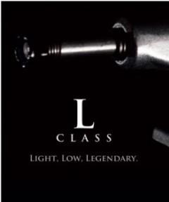 silver_Lclass_main