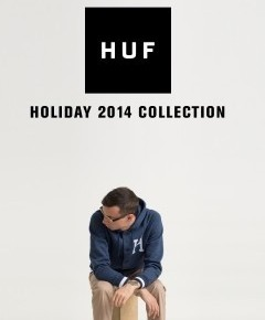 0_huf_holiday_14_look_book_8