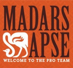 madars_category_850x320_2