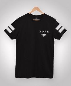 AOTR-Perfor-Stripe-front-black-396x480