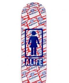 alife-girl-skateboards-02