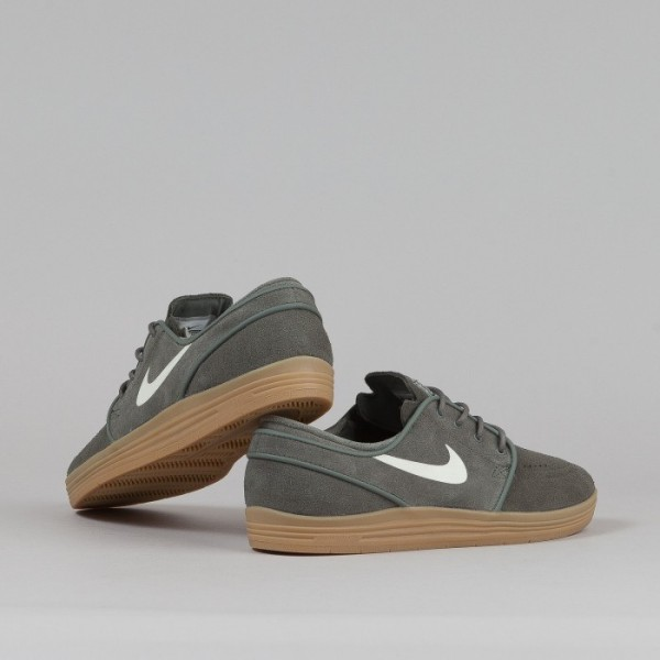 Nike Stefan Janoski Amazon