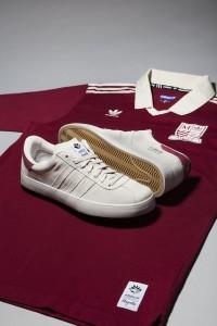 Adidas_Magenta