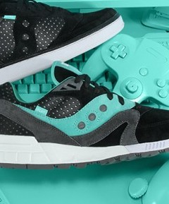 premier_x_saucony_work_play_pack_1
