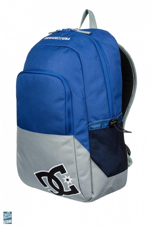 61abf49f8a74f Dostawy plecaków DC, Dakine, Burton, Vans i Carhartt! - Skateaffair
