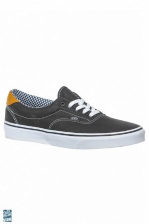 Buty Vans na jesieńzimę Skateaffair