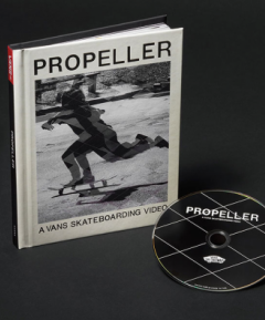 VansPropellerBook-WEB-1[2]