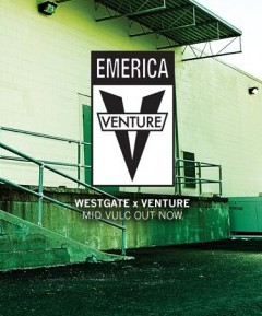 emerica-x-venture-collection-out-now