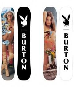 playboy_x_burton