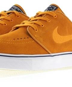 new product 5f978 2f2e8 Nike SB – Stefan Janoski Low – SunsetSnst-Obsdn-GmLght Brwn
